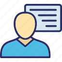 biodata, cv, job applicant, job profile, resume