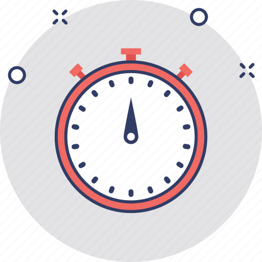 clock, countdown, hanging clock, stopwatch, timer icon