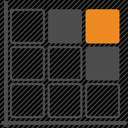 9-box, box, human, matrix, resources icon - Download on Iconfinder