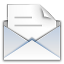 mail, message, messages, new, read