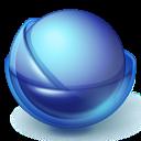 akonadi icon