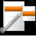 alacarte icon