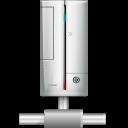 apache, server icon
