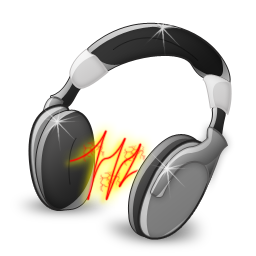 http://headphones100.com/