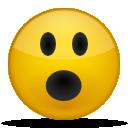 blobandconquer icon