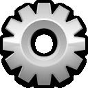 advanced, cog, gear, options, preferences, settings