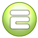 exaile, tray icon