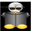freedroidrpg icon