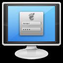 gdmflexiserver icon