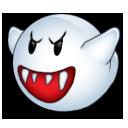ghostview, hosting