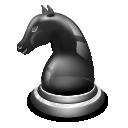 glchess icon