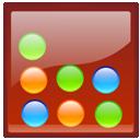 glines icon