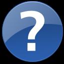 faq, help, question mark