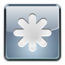 hibernate, session icon
