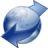 bitwash icon