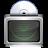 dvdrip icon