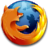 http://cdn2.iconfinder.com/data/icons/humano2/48x48/apps/firefox-icon.png