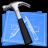gconfeditor icon