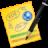 glipper icon