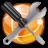 gnome, network, preferences icon