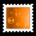 gtk, landscape, orientation icon