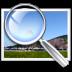 file, preview icon