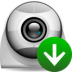 webcamreceive icon
