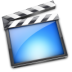 avidemux icon