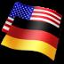 flag, flags, language icon
