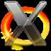 conky icon