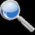 applet, deskbar icon