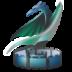 dragonplayer icon