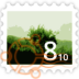 evolution, mail icon