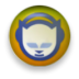 gnapster icon