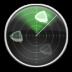 nettool icon
