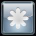 hibernate, session icon