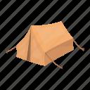 awning, camping, dwelling, hunting, shelter, tent, tourism