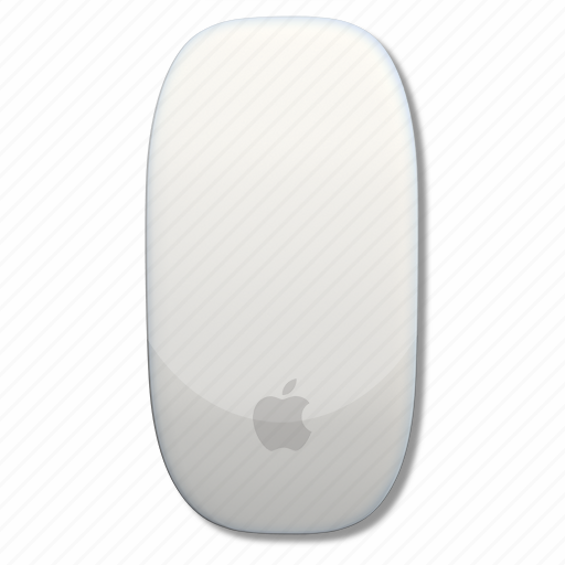 device, magic mouse, mouse, technology icon