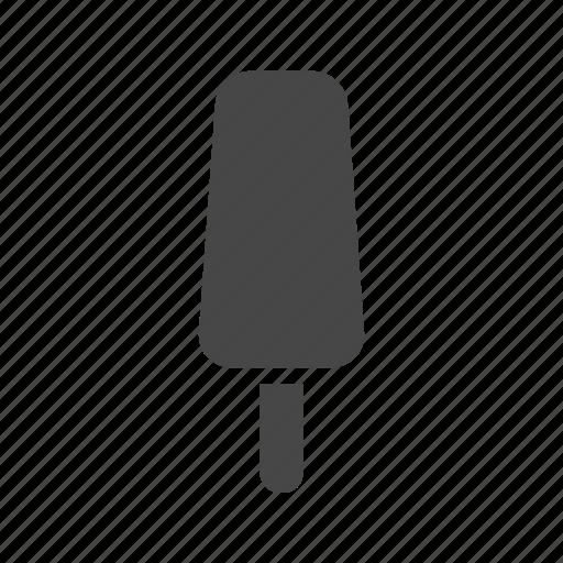 cream, dessert, food, ice icon