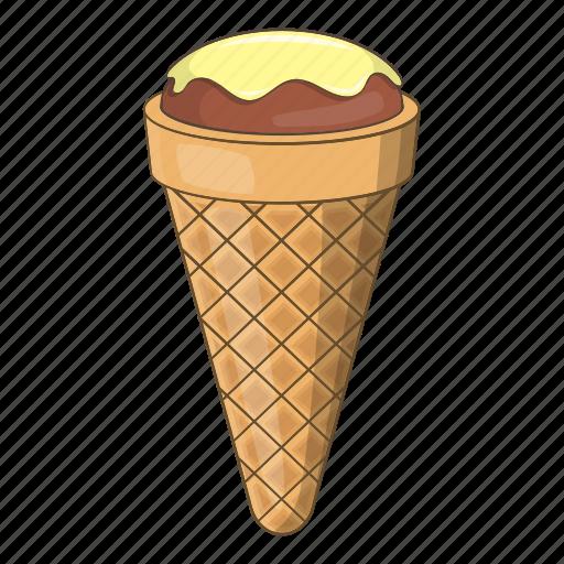 Candy, pistachio, design, ice, cafe, cartoon, cream icon