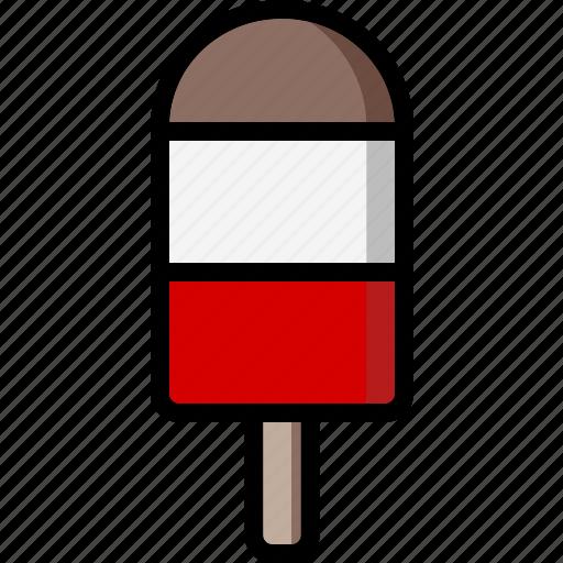 colour, cream, fruit, ice, lollies, ultra icon