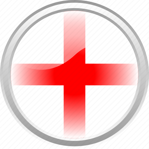 city, country, english, flag icon