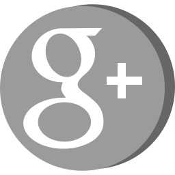 +, google, googleplus, media, network, social icon