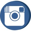 camera, instagram, media, network, photo, picture, social icon