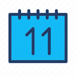 appointment, calendar, timetable icon