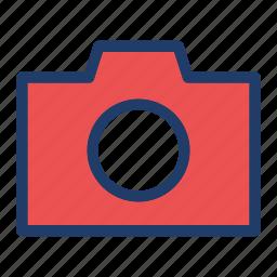 cam, camera, photography icon
