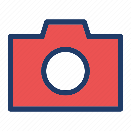 Camera, cam, photography icon - Download on Iconfinder