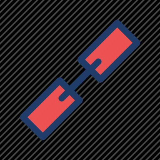chain, hyperlink, link, seo, url icon