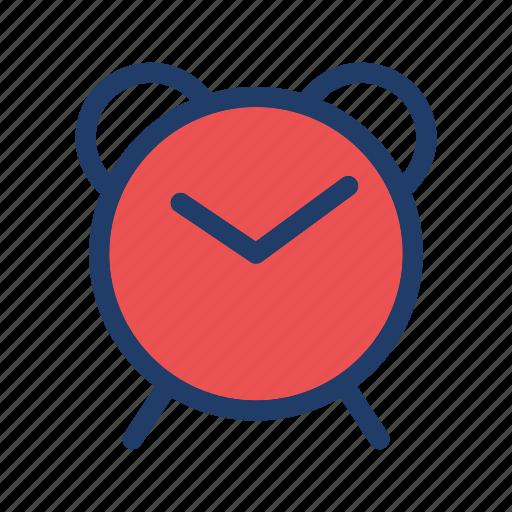 clock, timer, watch icon