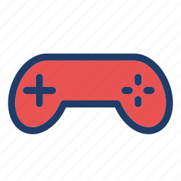controller, game, gamer, gaming, joystick icon